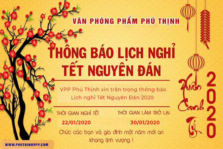 lich-nghi-tet-7887.png